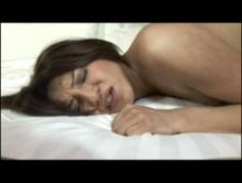 Transsexual Babysitters 10 Clip 1 00:23:20