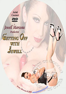 Getting Off With Jewell