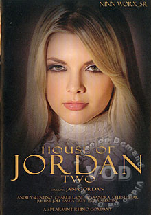 House Of Jordan Two