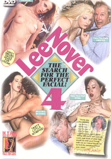 Lee Nover 4: The Search For The Perfect Facial!