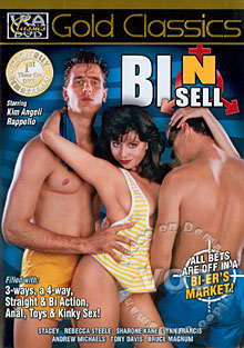 Bi N Sell Box Cover
