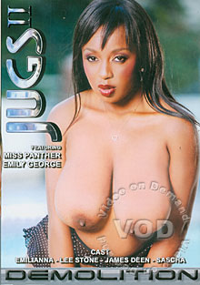 Jugs 2 Box Cover