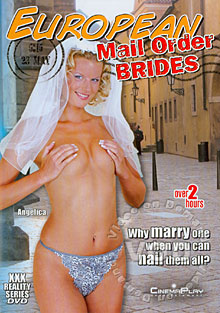 Downloads European Mail Order Brides 95
