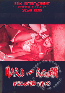 Hard And Rough Volume Two