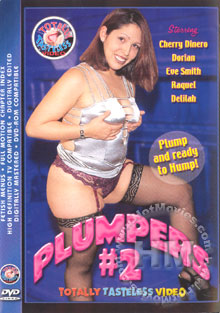 Plumpers Movie 121