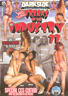 Freaks Of The Industry 11