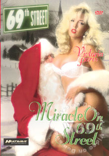 Miracle On 69th Street