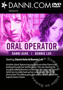 Oral Operator Box Cover