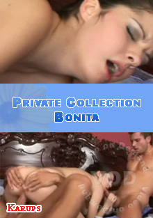 Private Collection - Bonita Box Cover