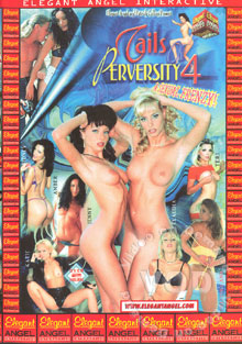 Tails Of Perversity 4