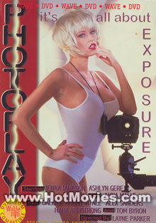 Photoplay - It's All About Exposure