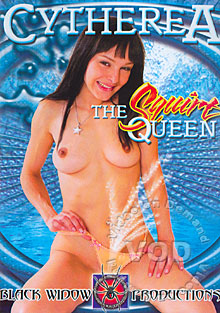 the squirt queen Squirt Queen - Funnyjunk.