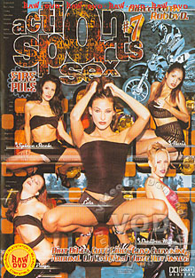 Action sports sex 3