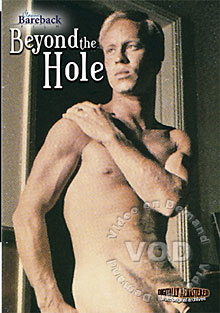 Beyond The Hole Box Cover