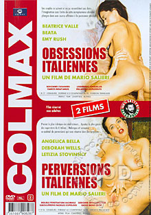 Perversions Italiennes