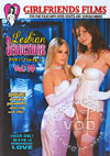 Video: Lesbian Seductions Older/Younger Vol. 10