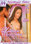 Video: Lesbian Beauties Interracial