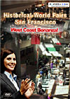 Video: Historical World Fairs San Francisco - West Coast Bonanza - Part 1