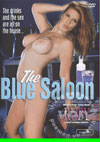 Video: The Blue Saloon