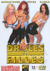 Video: Droles De Filles
