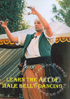 Video: Learn The Art Of Male Belly Dancing