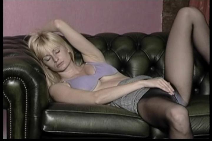 Bone Anal fiona cooper video clips she