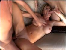 Clip cruiser milf agree, rather
