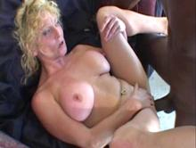Hot Horny Housewives 6 Clip 3 01:02:20