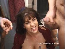 are absolutely audrey bitoni shower fuck valuable idea Completely