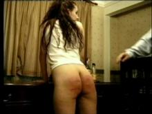 Caned For The Gallery Clip 5 00:56:00