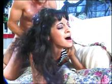 Anal Load Lickers 2 Clip 4 01:06:00