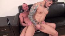 Sperm Donors 2 Clip 5 01:34:00