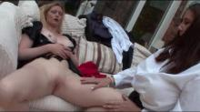 Maid For A Mistress Clip 1 00:16:40