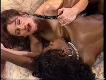Breast To Breast With The Great Joi Reno Part 2 Clip 3 00:16:00