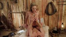 Kelly Madison's World Famous Tits Volume 16 Clip 2 00:30:40