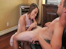 The Sexual Appetite Of A Young Petite 12 Gallery