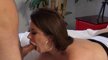 Cheating Housewives 3 Gallery
