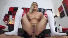 Anal Only Sluts Clip 2 01:34:00