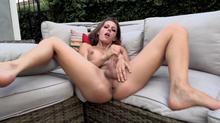 Grooby Girls - 2020 Model Of The Month Clip 10 02:16:40