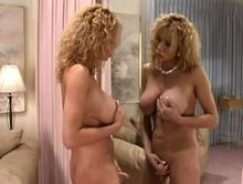 The Education Of A Transsexual Clip 1 00:12:20