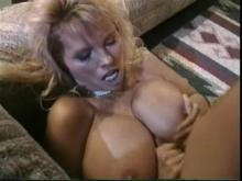 Best Tits Of The 90's Volume 2 Clip 7 01:58:00