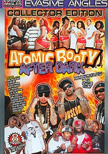 Atomic Booty After Dark (Disc 2)