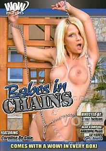 Babes In Chains