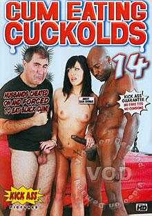 Cum Eating Cuckolds 14