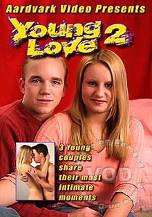 Young Love 2 Box Cover