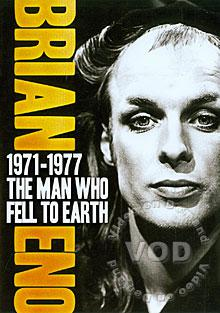 Brian Eno 1971-1977: The Man Who Fell To Earth (823564524894)