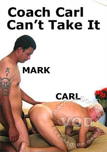 from Larry gay free video coach carl