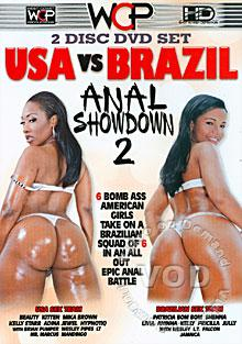 Agree, brazil girles anal xxx opinion