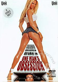 One Man's Obsession (Disc 2)