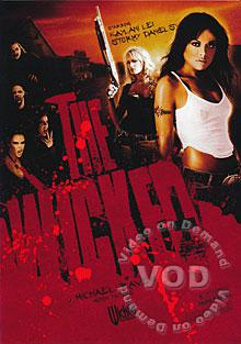 The Wicked (Disc 1)